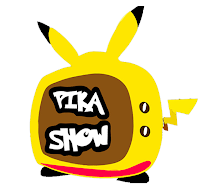 Pikashow for PC
