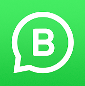 WhatsApp Business for PC