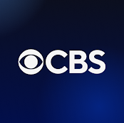 CBS for PC
