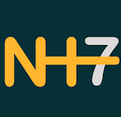 NHSEVEN for PC