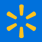Walmart for PC