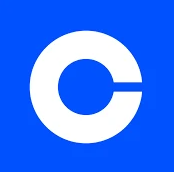 Coinbase for PC