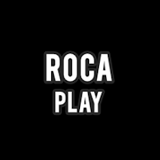 Roca Play for PC