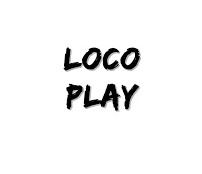 Loco Play for PC